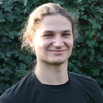 Lukas Hoppe